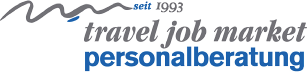 Travel Job Market